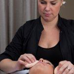 IPL – hudförbättring, ytliga blodkärl, pigmentering.